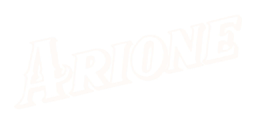 Logo-Arione-png-bianco